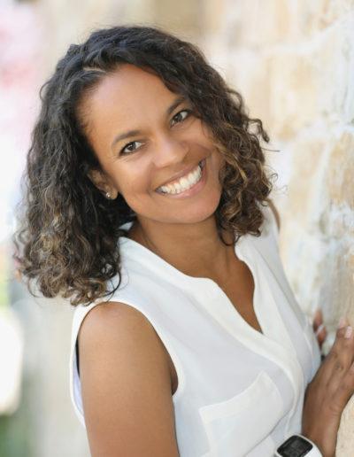 Carla Huber