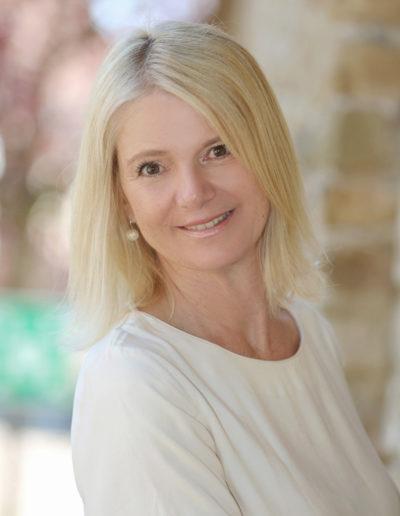 Heidi Meyer