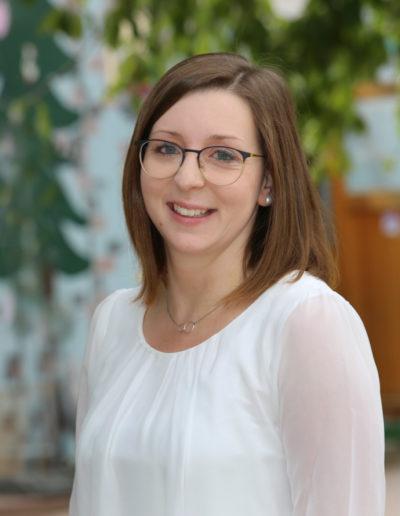 Katharina Steinhauser